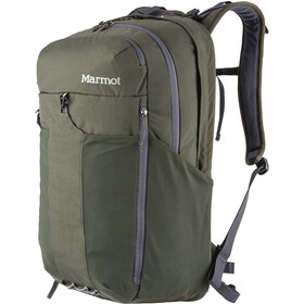 Marmot Tool Box 26 Sac à dos, forest night